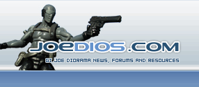 JoeDios.com Forums